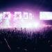 TWICE2019ワールドツアー@宮城|グッズや座席表は?ライブレポまとめも!